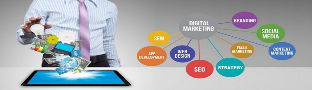 , Digital & Online Marketing Agency In Singapore, Anchor Training Courses & Consulting Services