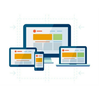 , Email Marketing Services, Anchor Training Courses & Consulting Services