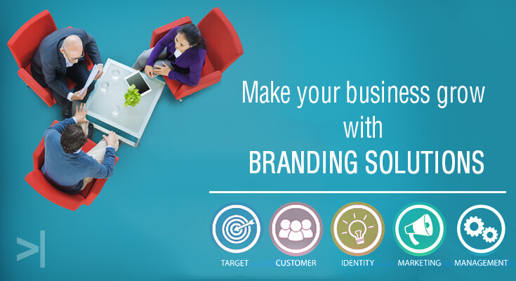 , BRANDING SERVICES FOR SINGAPORE SME COMPANY & START UP, Anchor Training Courses & Consulting Services
