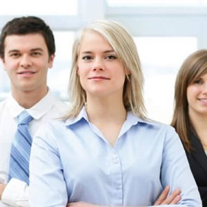 , Training Services, Anchor Training Courses & Consulting Services