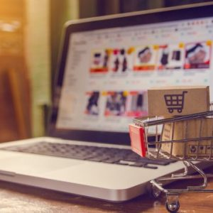 online ecommerce store online shopping